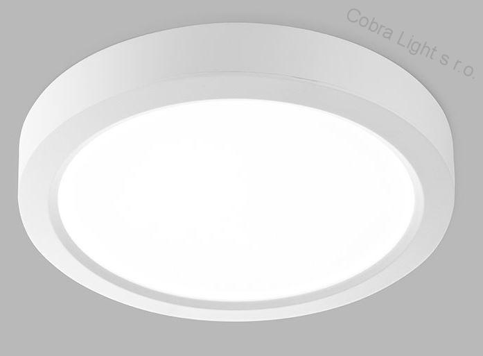 LED2 2190631 EASY-R ON, L 18W 3000K